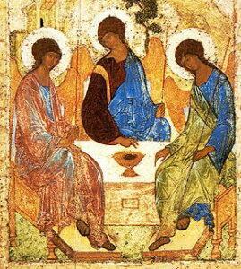 0004-001-V-izobrazhenie-traditsionnogo-biblejskogo-sjuzheta-javlenie-Sare-i[1]