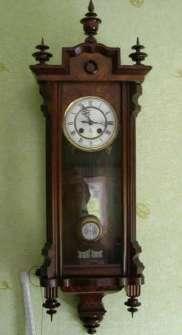 Продать часы киеве на продать аукционе часы дорогие