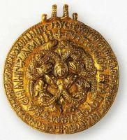 Гривна, 11 век