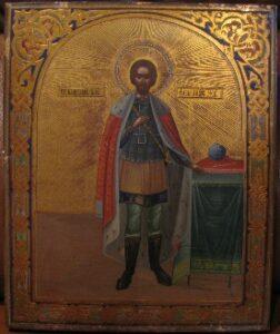 Продать или купить икону в Киеве, в Днепропетровске, в Харькове