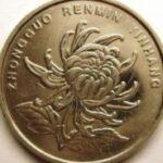 Монеты стран мира, продать, оценка, скупка