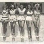 Продать фото начала 20 века