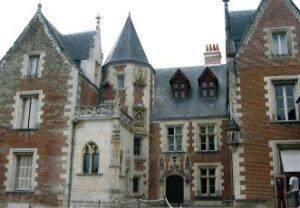 Замок(1)[1]