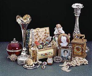 antique_jewelry[1]