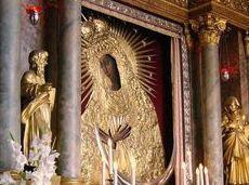 Продать или купить икону в Киеве, в Харькове, в Днепропетровске, в Мариуполе