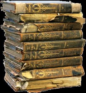 Книги%20стопкой[1]