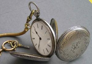 Антикварные часы купить, продать, оценить