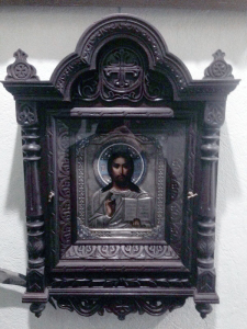 продать икону Киев