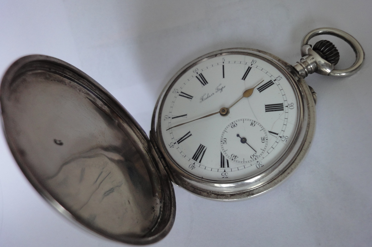 Часов скупка старинных карманных работы часы ломбарды архангельск