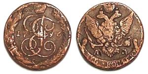 5k-1796[1]