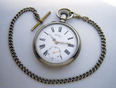 В часы продать где карманные питере можно старинные краснодаре часов в скупка