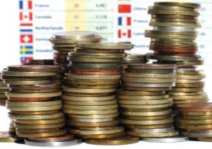 Иностранные старинные монеты продать, оценка, скупка
