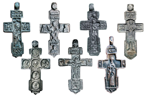 medieval-russian-cross[1]