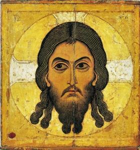 Скупка икон в Харькове