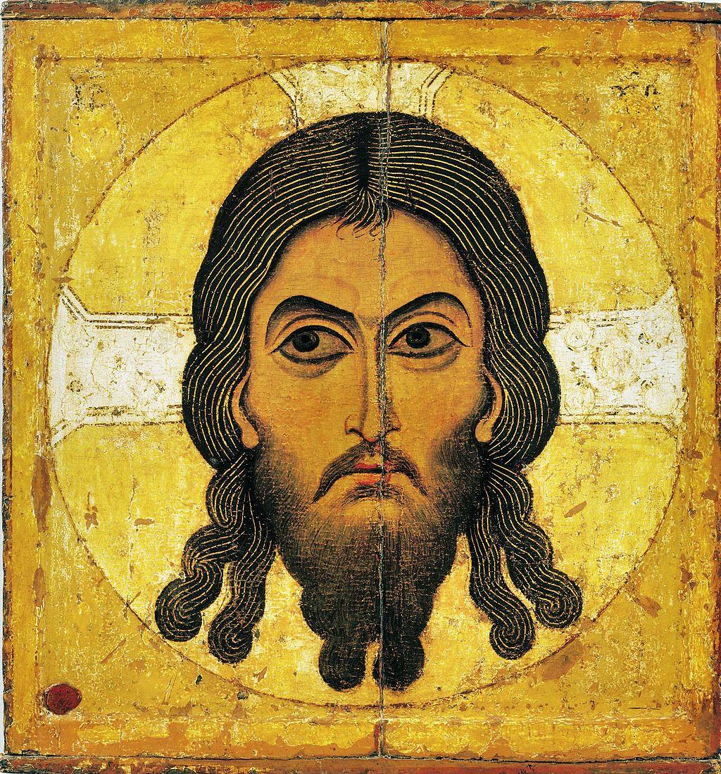 e32d23fb5bff6 Продать икону в Днепре (Днепропетровске), оценка по фото, скупка