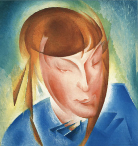 Portret_Docheri-1928[1]