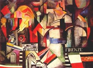florence-1915[1]