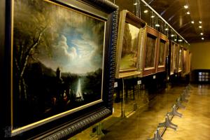 Как продать картину в Харькове
