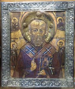 79ae8679e35ac Продать икону в Днепре Антиквариат и коллекционирование антиквариата ...