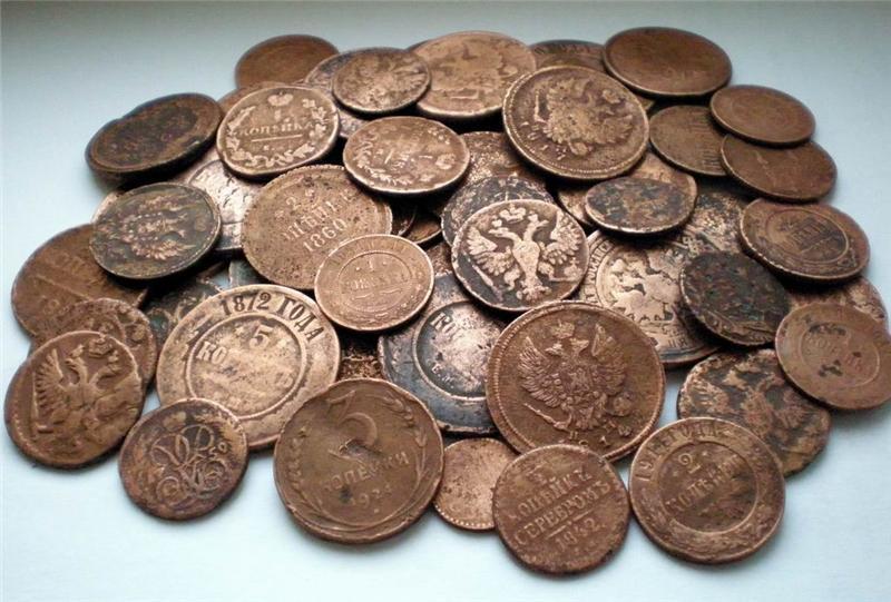 Старинные монеты фото и цены в украине антиквариат золотые изделия