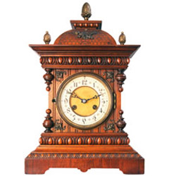 Продать старинные часы антиквариат Киев, Белая Церковь, Ирпень
