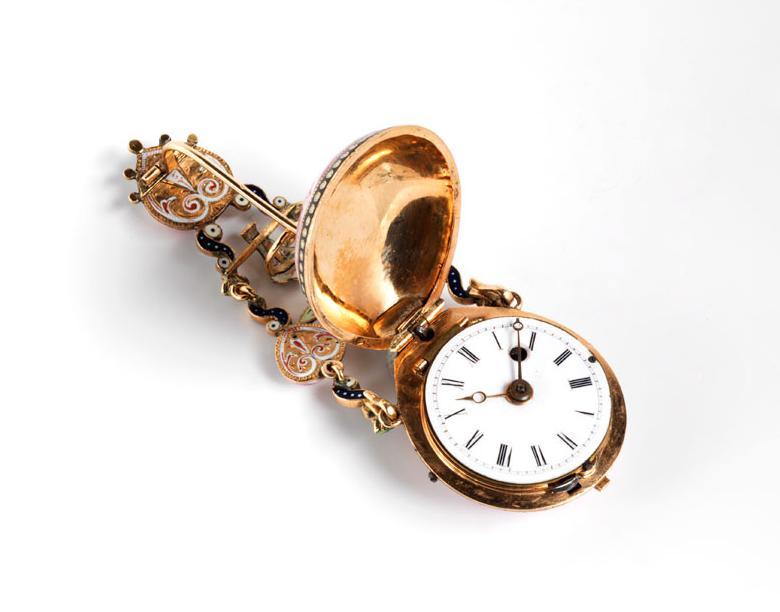 Часов оценка старинных часы omax продам