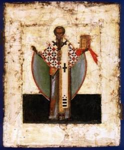 James_the_Just_(Novgorod,_16_c.)[1]