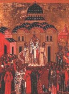 Feast_of_the_Cross_Nouharad_Last_XV_c1[1]