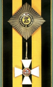 Order_of_St._George,_1st_class_with_star_and_sash_4[1]
