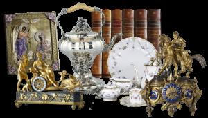Скупка антиквариата в Одессе