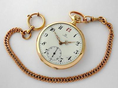 Корманные часы продать старые часы ярцевский работы ломбард