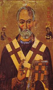 640px-St_Nicholas_Icon_Sinai_13th_century1[1]