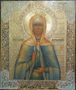 Скупка старинных икон в Харькове
