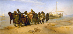 1920px-Ilya_Repin_-_Barge_Haulers_on_the_Volga_-_Google_Art_Project[1]
