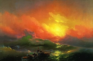 400px-Aivazovsky,_Ivan_-_The_Ninth_Wave[1]