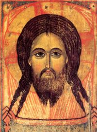 Скупка икон Торецк (Дзержинск)