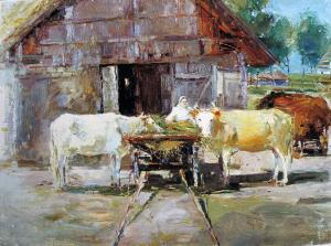 Картины Шишко продать