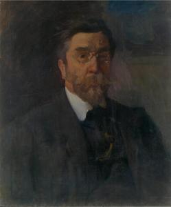 Картины Левченко продать