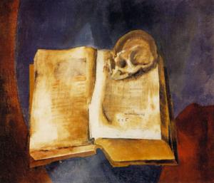 Картины Татлина продать