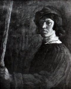 Ванштейн продать картину