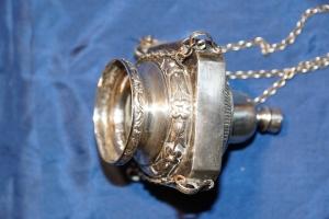 Старинное серебро 84 пробы продать Киев, Харьков, Одесса