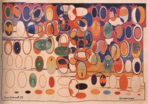Картины Соколова продать