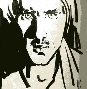 Картины Соколова