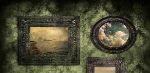 Продать картину Харьков