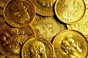 Скупка золотых монет Харьков, Запорожье