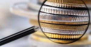 Оценка старинных монет в Сумах
