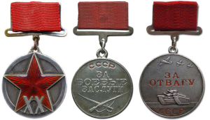 medaly-sssr-1