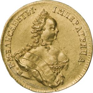 elizaveta-chervonets-1742-1