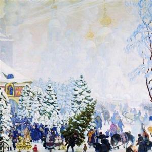 Продать картину в Киеве