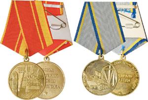 2007020602[1]